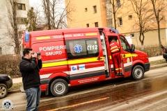 ambulanță reanimare 3
