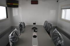 centru mobil de comanda și control 2
