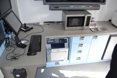 centru mobil de comanda si control 5