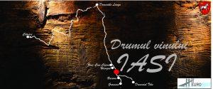 drumul-vinului-harta